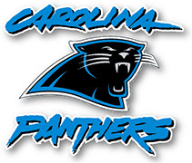 Carolina Panthers Football - Watch Games Online