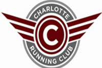 Charlotte Running Club Events
