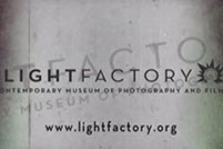 The Light Factory Museum and Classes